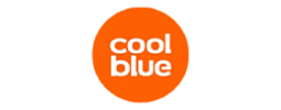 Coolblue-Logo-Cirkel