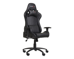 Gear4U-Elite-Gaming-Chair