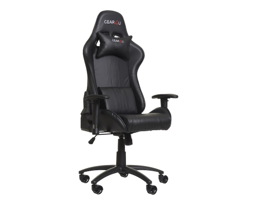 GEAR4U ELITE GAMING CHAIR