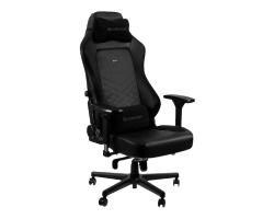 NOBLECHAIRS HERO GAMING STOEL