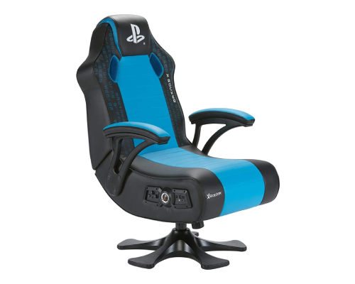 X Rocker Legend 2.1 Chair Gaming-stoe